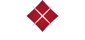 The Debt Recovery Bureau & Insolvency Services Ltd,