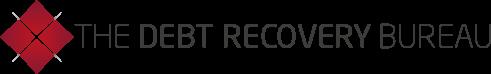 The Debt Recovery Bureau LLP